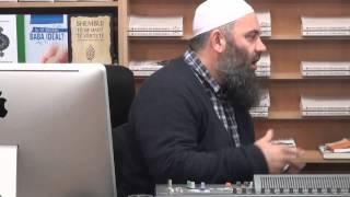Ka 5 vite që e fali Sabahun në shtëpi e jo në xhami - Hoxhë Bekir Halimi