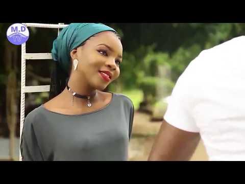 Best of Rabu Da Maza Hausa Song