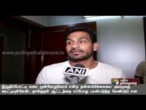 Awarness-of-Wrestling-Strategy-and-Self-Confidence-made-Sakshi-to-Win-the-Medal-Coach