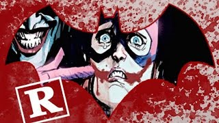 Nonton 10 R Rated Comic Book Movies We Need To See Film Subtitle Indonesia Streaming Movie Download