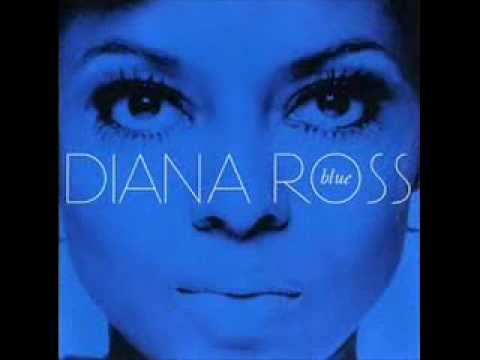 Tekst piosenki Diana Ross - What a Diffrence a Day Makes po polsku