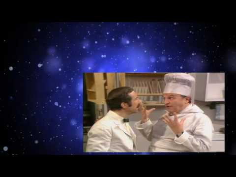 Fawlty Towers 1975 S01 E05 Gourmet Night
