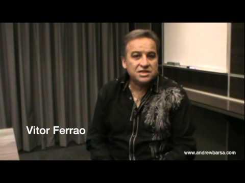 Andrew Barsa:The Inner MillionaireTestimonials – Amazing Results!