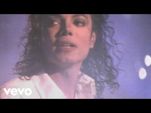 Michael Jackson: Dirty Diana (Official Video, 1989)