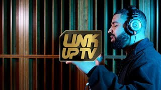 Video Drake - Behind Barz | Link Up TV MP3, 3GP, MP4, WEBM, AVI, FLV Agustus 2018