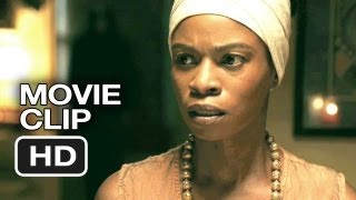 Nonton The Last Exorcism Part II Movie CLIP - It's Not Safe (2013) - Ashley Bell Horror Sequel HD Film Subtitle Indonesia Streaming Movie Download
