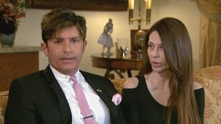 EXCLUSIVE: Wives of Famous Plastic Surgeons Reveal Which Procedures They Partake In