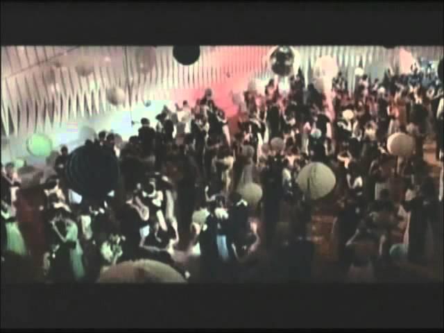 Barbra Streisand 映画「追憶」 The Way We Were