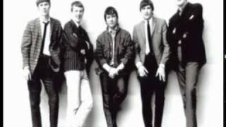 The Animals - Smoke Stack Lightning