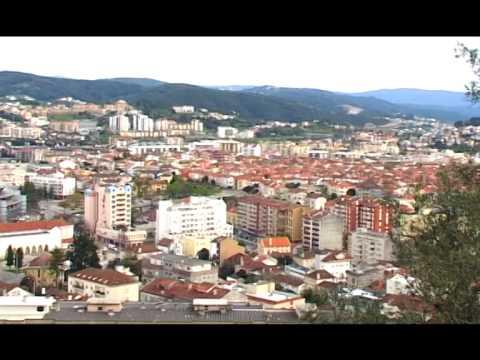 Coimbra, uma Cidade Turística