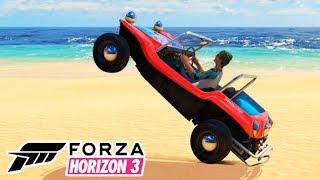 DLC da HOTWHELS no Forza Horizon 3! Muitas megas rampas, loopings, e diversão total.. Espero que vocês gostem :)Forza Horizon 3 no XBOX ONE! NOVA SÉRIE INCRÍVEL no CANAL!✔ SE INSCREVA NO CANAL: http://goo.gl/wrD35z✔ Twitter: http://www.twitter.com/lipaogamer✔ Instagram: http://instagram.com/lipaogamerOs Miteiros:Drezzy - http://goo.gl/znkhMgPatife - http://goo.gl/UU7VhZClique no Joinha =)