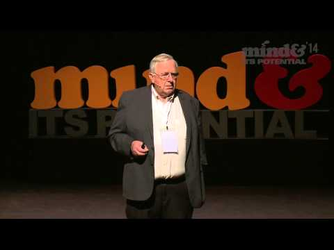 [VIDEO] How brain plasticity can change your life with Michael Merzenich at Mind & Its Potential 2014 – YouTube