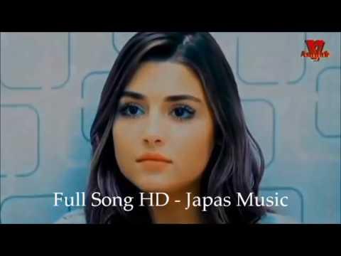 Video Sangdi Sangdi   Kulwinder Billa      Full Song HD     Japas Music download in MP3, 3GP, MP4, WEBM, AVI, FLV January 2017