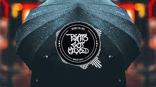 Download Lagu Rihanna - Umbrella (The White Panda Remix) (Ember Island Cover) Mp3