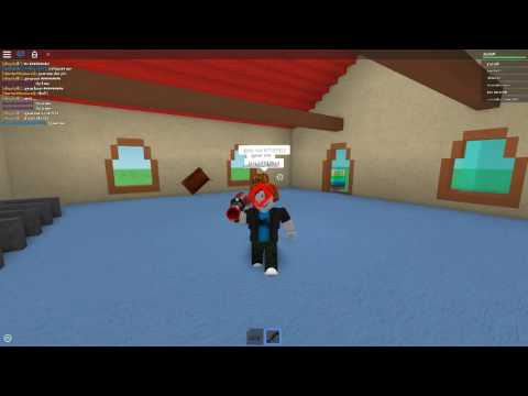Download Hd Roblox Kohls Admin Gear Codes Over 50 Also Codes In