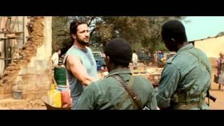 Nonton Machine Gun Preacher Official Trailer 2011 Film Subtitle Indonesia Streaming Movie Download