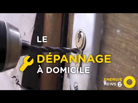 Energie News #6 : Le dépannage urgent à domicile : droits et obligations