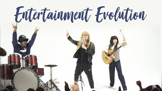 Video Entertainment Evolution MP3, 3GP, MP4, WEBM, AVI, FLV Juli 2018