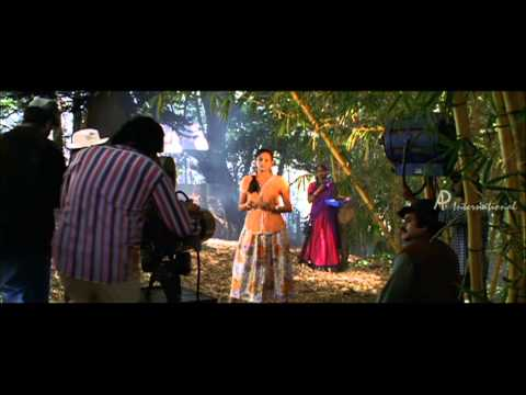 Thiraikatha - Palapoovithalil Song