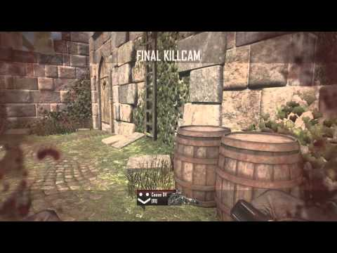 My first for FaZe Rulers (R1) challenge