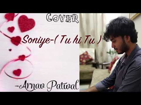 Video Soniye(Aksar)-Tu hi tu Cover Unplugged | K.K , Sunidhi Chauhan | Himesh Reshammiya download in MP3, 3GP, MP4, WEBM, AVI, FLV January 2017