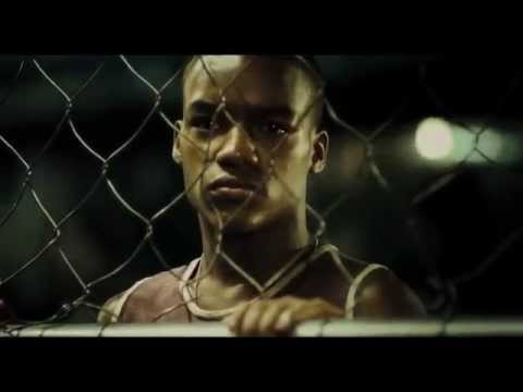 Migos - John Wick | Music video |  @unkutcinematics