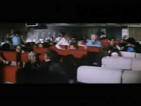 Airport 75 giganten am himmel download movies