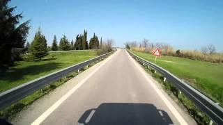 55. Olasz-Angol fuvar 1. rész