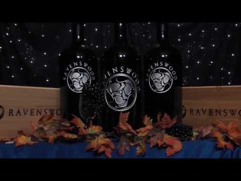Item # 7257 - Ravenswood Winery - KRCB Wine Auction