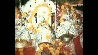 Maiyya Ke Bhawan Se Devi Bhajan By Lakhbir Singh Lakkha [Full Song] I Chalo Chalo Darshan Ko