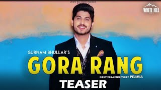 Gora Rang movie songs lyrics