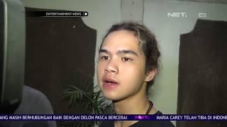 Video Dul Menceritakan Sosok Ayah Barunya MP3, 3GP, MP4, WEBM, AVI, FLV November 2018