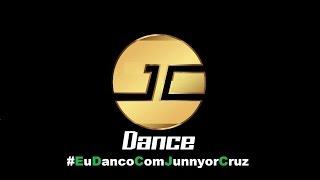 David Guetta - Dangerous(COREOGRAFIA) Prof Junnyor Cruz