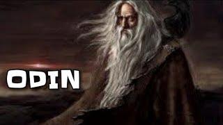 Video Kisah Dewa Odin !! Awal Dunia Sampai Raknarok ( Mitologi Nordik ) MP3, 3GP, MP4, WEBM, AVI, FLV Juni 2019