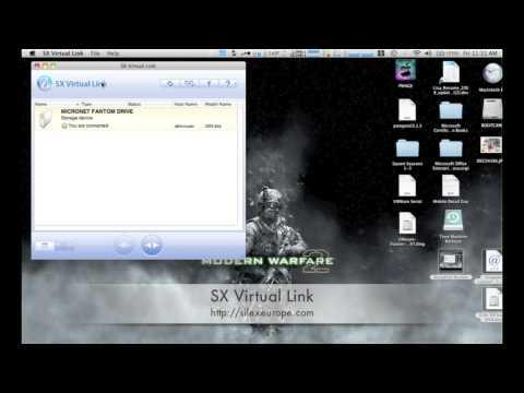 D Link SharePort Utility Fix