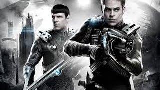 Nonton Star Trek Beyond [FullHD] - Action Movies 2017 full Movie English - New Adventure Movies 2017 Film Subtitle Indonesia Streaming Movie Download