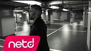 Onur Baştürk - Sen Yine De Gitme Video Klip