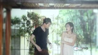 Một Ngày Ta Có Thể Trở Lại - Phạm Quỳnh Anh Ft Trịnh Thăng Bình