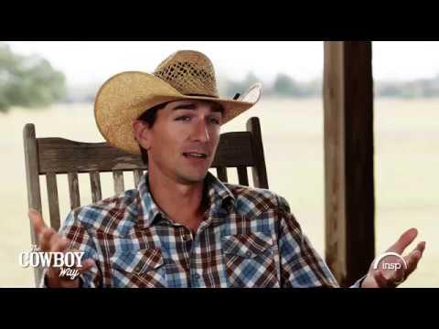 The Cowboy Way | Alabama Versus Texas Cowboys