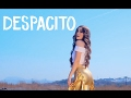 Download Video Despacito - Luis Fonsi feat Daddy Yankee (Carolina Ross cover)