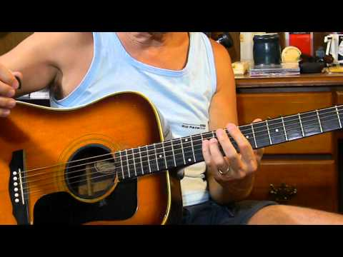 The L Trick – The SECRET to Finding & Memorizing Notes on the Guitar Fretboard – SUPER EASY