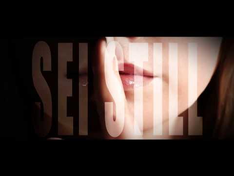 Porni feat. Levile - Sei Still prod. by Porni