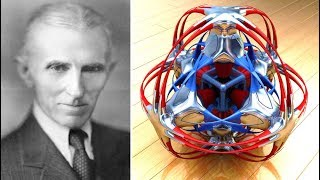 Video 5 Objects That Could Prove Time Travel Exists MP3, 3GP, MP4, WEBM, AVI, FLV Oktober 2018