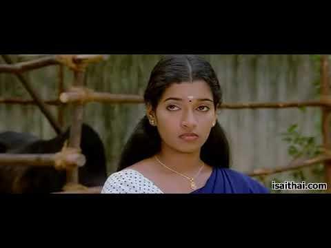 Milaka – Tamil Full Movie