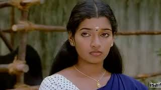 Milaka Tamil Full Movie