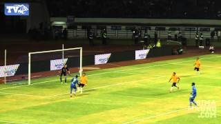 Video Persib Bandung vs Malaysia Selection MP3, 3GP, MP4, WEBM, AVI, FLV Januari 2019