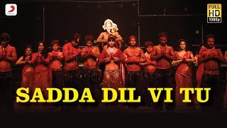 Nonton Any Body Can Dance  Abcd    Sadda Dil Vi Tu  Ga Ga Ga Ganpati  Official New Hd Full Song Video Film Subtitle Indonesia Streaming Movie Download