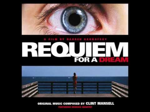 Requiem For A Dream Full Song HD