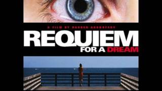 Nonton Requiem For A Dream Full Song Hd Film Subtitle Indonesia Streaming Movie Download