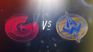 Video CG vs GGS - NA LCS Week 1 Day 1 Match Highlights (Spring 2018) MP3, 3GP, MP4, WEBM, AVI, FLV Juni 2018